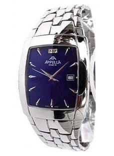 Appella A-595-3004
