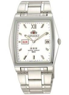 Orient FPMAA004W7