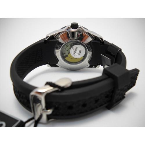 Часы Orient FNR1H002B0 5
