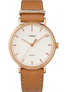 Timex Tx2r70200
