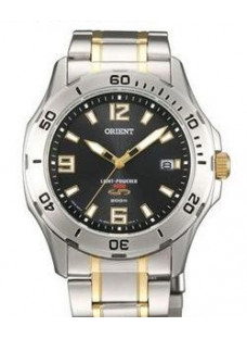 Orient FWE00001B0