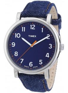Timex Tx2n955