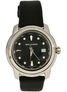 Romanson RL2637LWH BK