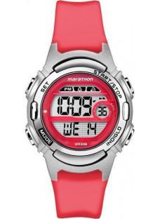 Timex Tx5m11300