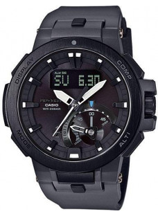 Casio PRW-7000-8ER