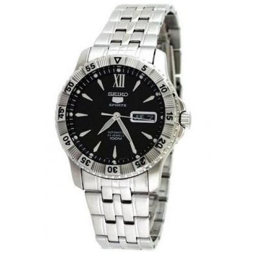Часы Seiko SNZJ33K1