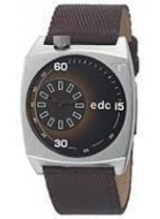 EDC EE100491002U