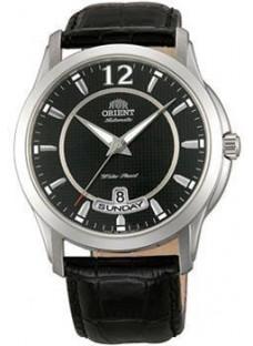 Orient FEV0M002BT