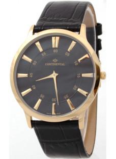 Continental 8002-GP158