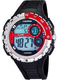 Calypso K5662/2