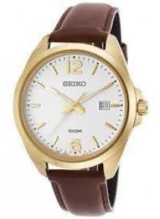 Seiko SUR216P1