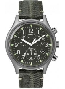 Timex Tx2r68600