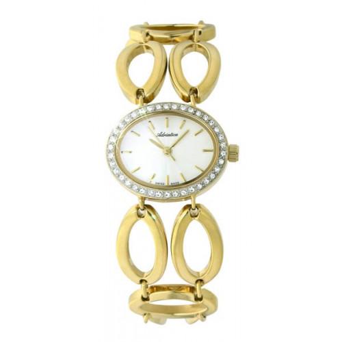 Часы Adriatica ADR 3559.1113QZ