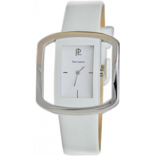 Часы Pierre Lannier 099H600