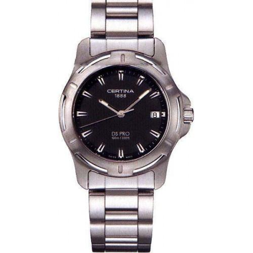 Часы Certina C260.7146.42.61