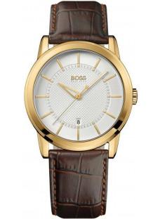 Hugo Boss 1512623
