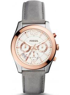 Fossil FOS ES4081