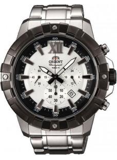 Orient FTW03002W0