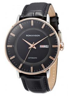 Romanson TL4254RMR2T BK