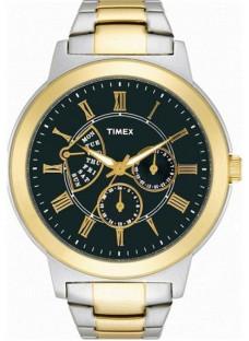 Timex Tx2m423