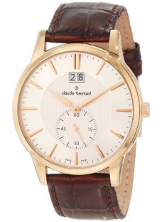 Claude Bernard 64005 37R AIR
