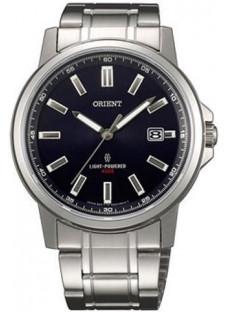 Orient FWE02004D0
