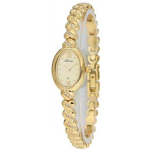 Часы Adriatica ADR 5028.1181QZ