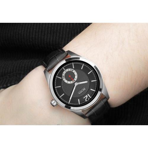 Часы Hugo Boss 1512793 1