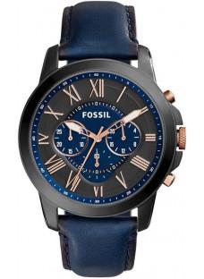 Fossil FOS FS5061
