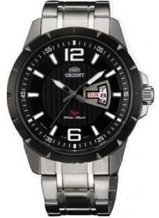 Orient FUG1X001B9