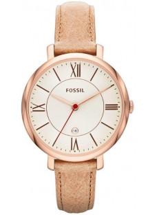 Fossil FOS ES3487
