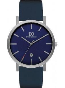 Danish Design IQ22Q1108