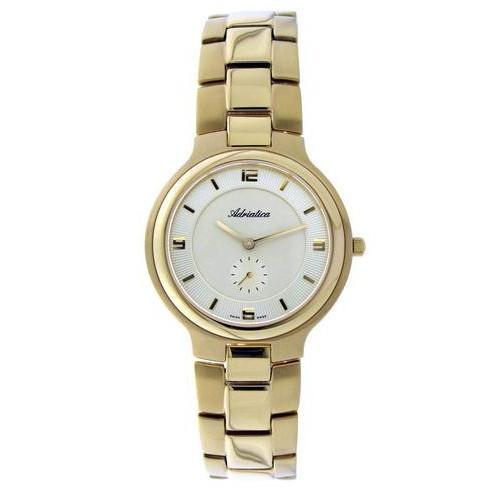Часы Adriatica ADR 10422.1153Q