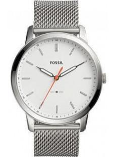 Fossil FOS FS5359