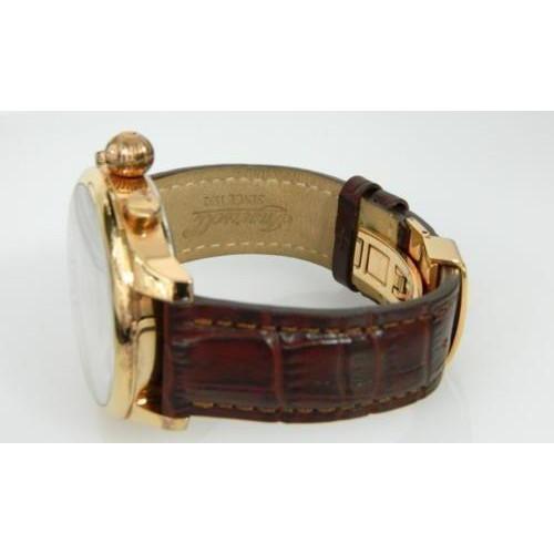 Часы Ingersoll IN3900RG 2