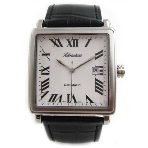 Часы Adriatica ADR 8123.5232A