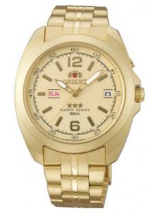 Orient BEM74002CJ