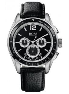 Hugo Boss 1512406