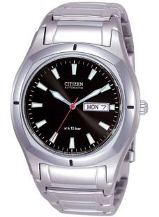 Citizen NH7390-50EE
