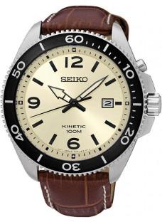 Seiko SKA749P1