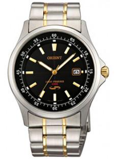 Orient FVD11003B0