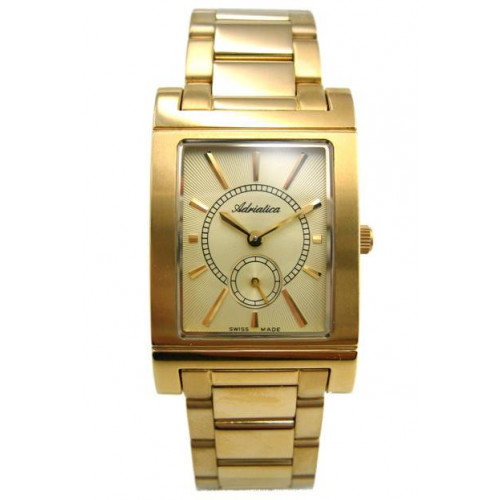 Часы Adriatica ADR 1028.1111Q