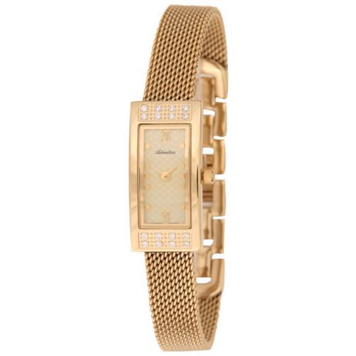 Часы Adriatica ADR 3442.1181QZ