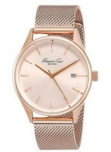 Kenneth Cole KC10029400