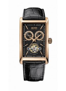 Hugo Boss 1512371