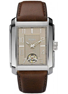Fossil FOS ME1109