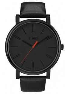 Timex Tx2n794