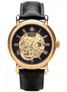 Royal London 41300-04