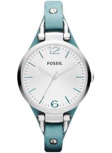 Fossil FOS ES3221