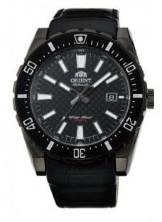 Orient FAC09001B0